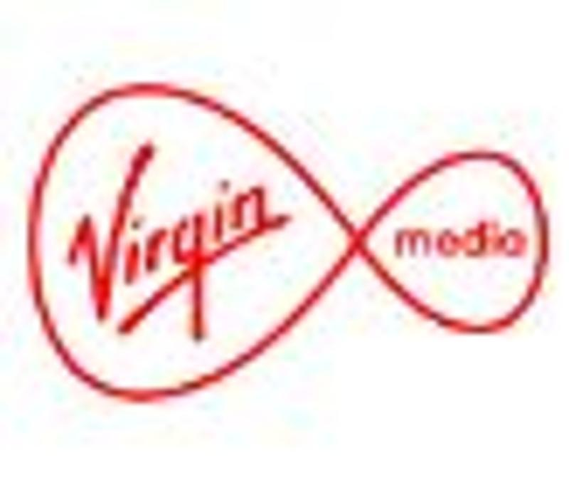 Virgin Media Coupons & Promo Codes