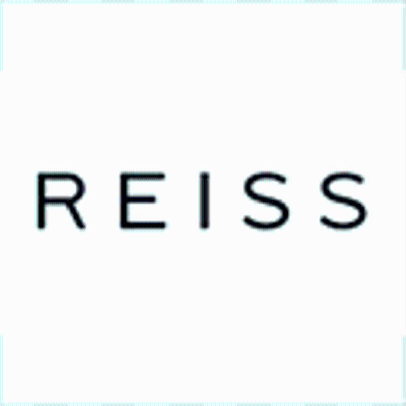 reiss discount codes,discount codes for reiss,reiss discount codes 2018,reiss discount code uk,reiss discount voucher codes,Reiss sale, Reiss promo code,Reiss voucher code, Reiss discount, Reiss voucher, Reiss promotion code,Reiss discount voucher,Reiss coupon code, reiss discount code student,Reiss student discount, reiss promo code free delivery,reiss new customer discount,reiss discount code 10 off,Reiss 10 off,Reiss 15 off,Reiss 15 discount code,Reiss dresses sale,Reiss