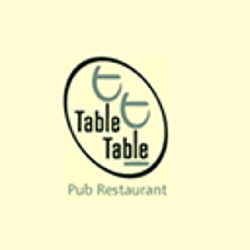 table table vouchers,table to table vouchers,table table vouchers 2019,table table discount vouchers,Table Table voucher codes,table table gift vouchers,table table money off vouchers,table table offers vouchers,Table Table discount code,Table Table deals,Table Table promo code,Table Table special offers,Table table kids vouchers,table table vouchers 40,table table vouchers 50 off,table table vouchers buy 1 get 1 free,Table Table student discount,Table Table 2 for 1,