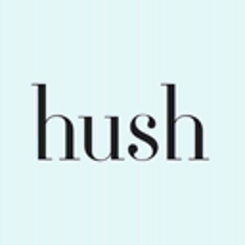 hush discount codes,shop hush discount codes,hush clothing discount codes,discount code for hush clothing,hush clothing discount code, hush uk discount code,hush discount codes 2019,hush discount code uk,hush promo codes, hush discount code free delivery,hush student discount,hush clothing sale,hush voucher code,hush promo code,hush discount voucher,hush promotion code,hush offers,hush discount,hush voucher, hush sale,Hush 10 off, Hush 20 discount code,