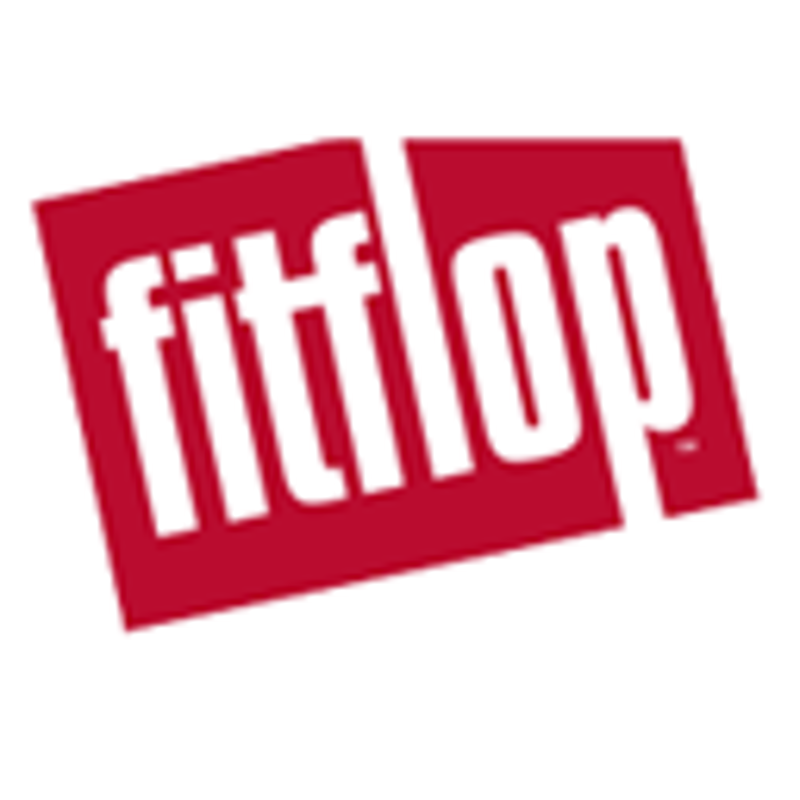 fitflop discount codes,discount codes for fitflop,fitflop discount codes 2019,fitflop discount code 2019,fitflop discount codes uk,fitflop discount code 2019 uk,fitflop promo code canada,fitflop discount coupon code,fitflop sale,fitflop sale clearance, fitflop uk sale, fitflop promo code,fitflop voucher code,fitflop slippers sale,fitflop coupon code,fitflop voucher,fitflop promo,fitflop deals, fitflop offers,fitflop promotion code,fitflop bargains,fitflop special offer