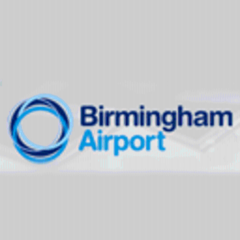 Birmingham Airport Parking Coupons & Promo Codes