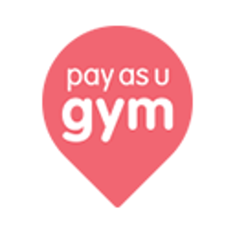 payasUgym Coupons & Promo Codes