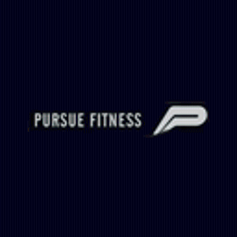 Pursue Fitness Coupons & Promo Codes