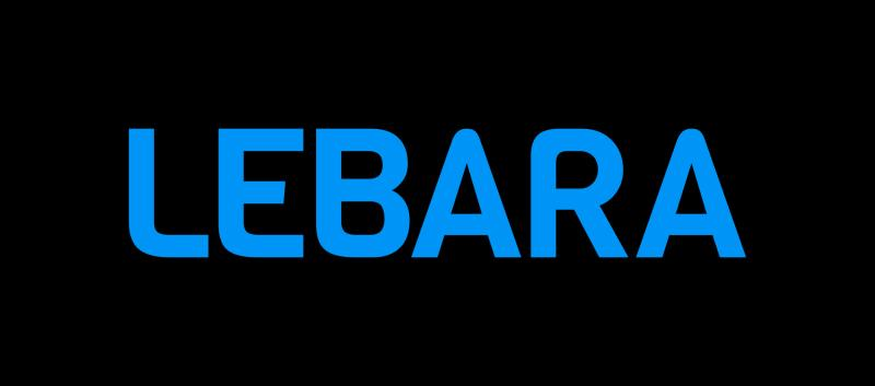 Lebara Coupons & Promo Codes