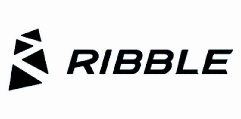 Ribble Cycles Coupons & Promo Codes