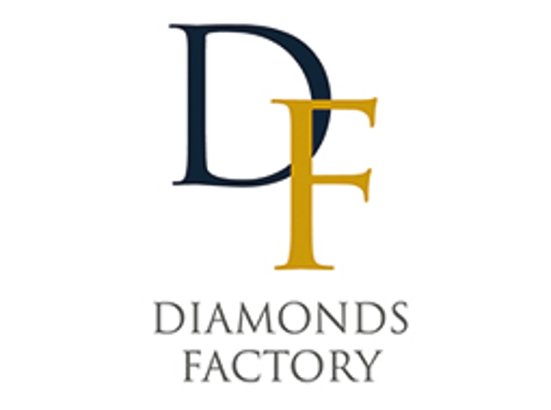 Diamonds Factory discount codes,Diamonds Factory discount code, Diamonds Factory discount code 2019,Diamonds Factory voucher codes, Diamonds Factory promo codes, Diamonds Factory jewellery discount, discount codes for Diamonds Factory,