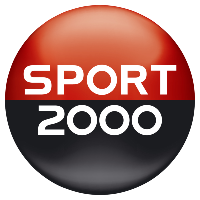 Sport 2000 Coupons & Promo Codes