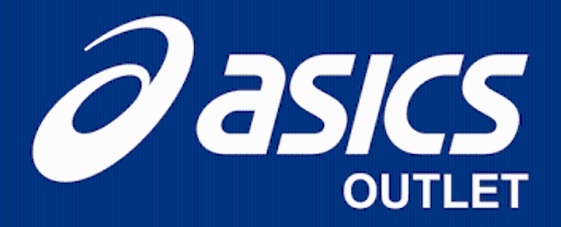 Asics Outlet Coupons