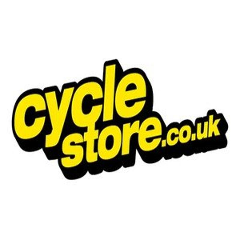 CycleStore Coupons & Promo Codes