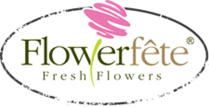 Flowerfete Coupons & Promo Codes