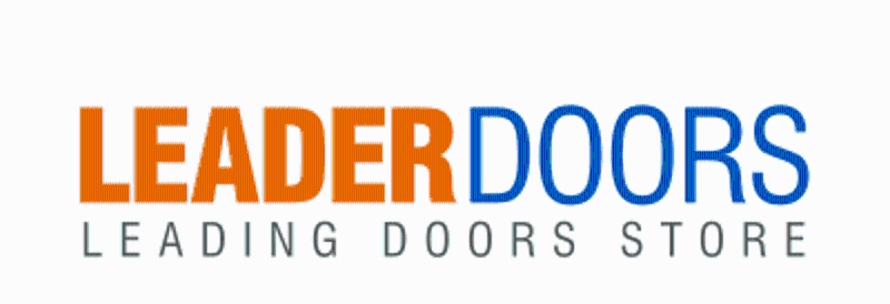 Leader Doors Coupons & Promo Codes