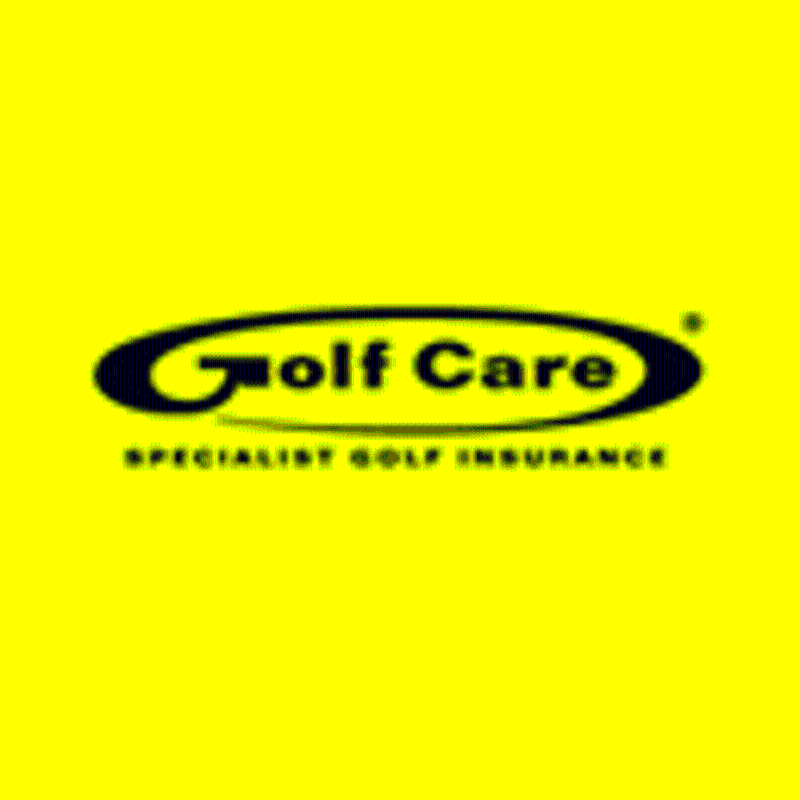 Golf Care Coupons & Promo Codes