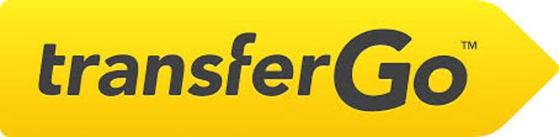TransferGo Coupons & Promo Codes
