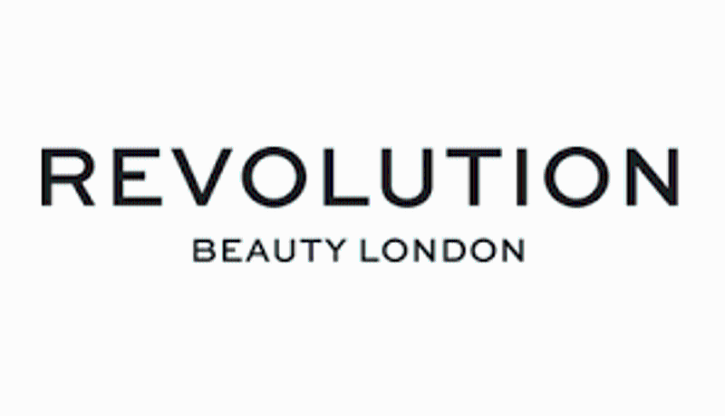 revolution beauty discount codes,revolution makeup discount codes,revolution beauty discount code 2019,revolution beauty discount code uk,discount codes for revolution beauty,Revolution Beauty promo code,Revolution Beauty coupon code,Revolution Beauty voucher code, Revolution Beauty offers, Revolution Beauty code,Revolution Beauty student discount,Revolution Beauty free delivery discount, Revolution Beauty 50 off discount code,Revolution Beauty discount code 10,