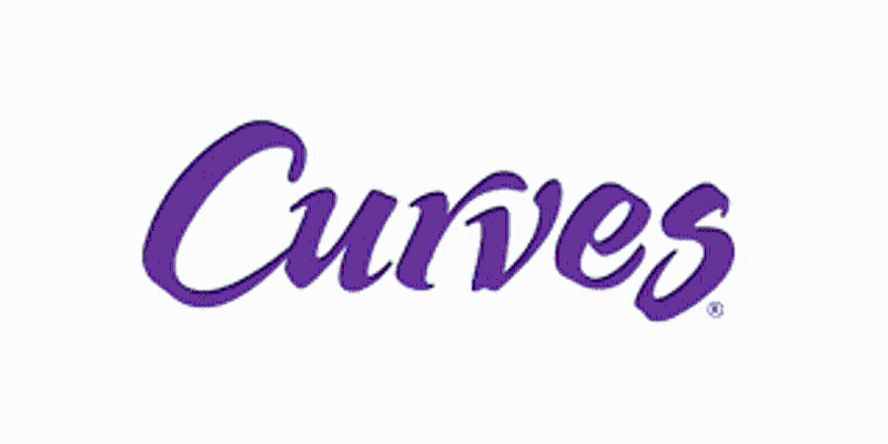 Curves Coupons & Promo Codes