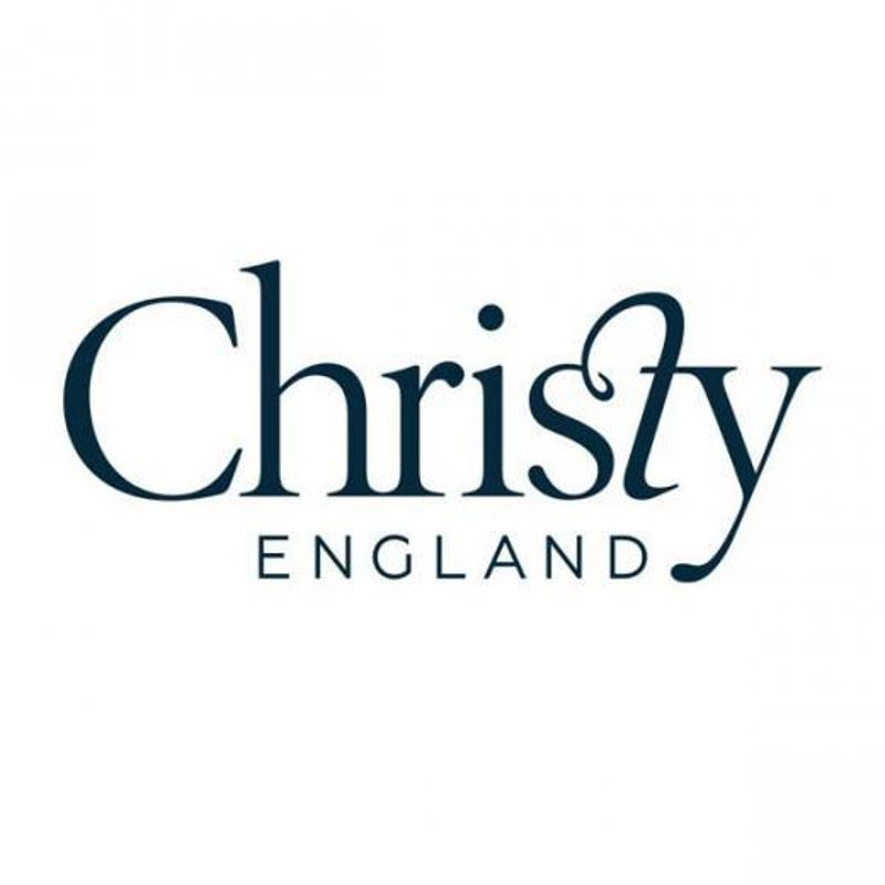Christy Towels discount codes,Christy Towels sale,Christy Towels discount code,Christy Towels voucher code,Christy Towels promo code,Christy discount codes,Christy voucher codes,Christy promo code,