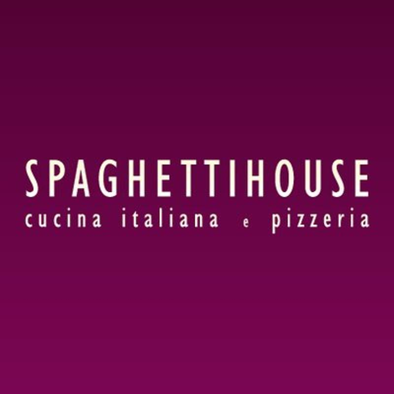 Spaghetti House Coupons & Promo Codes