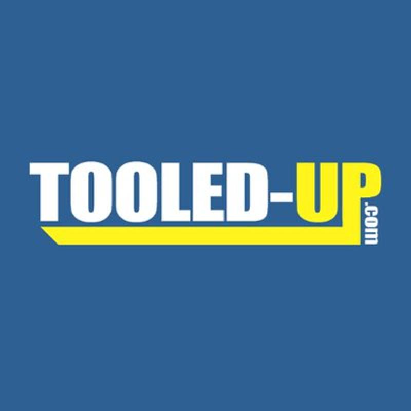 Tooled-Up.com Coupons & Promo Codes