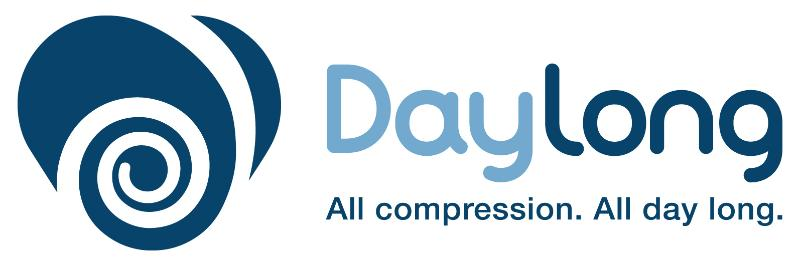 Daylong Coupons & Promo Codes