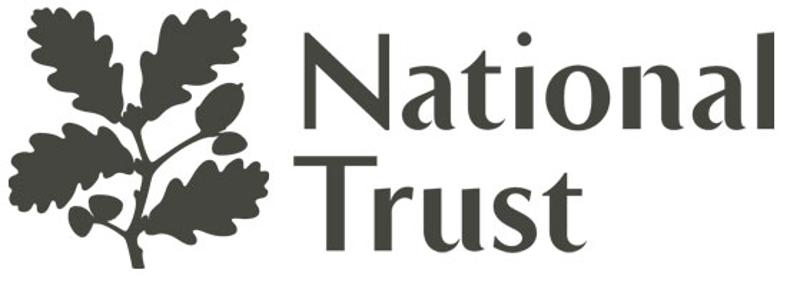 National Trust Online Shop Coupons & Promo Codes