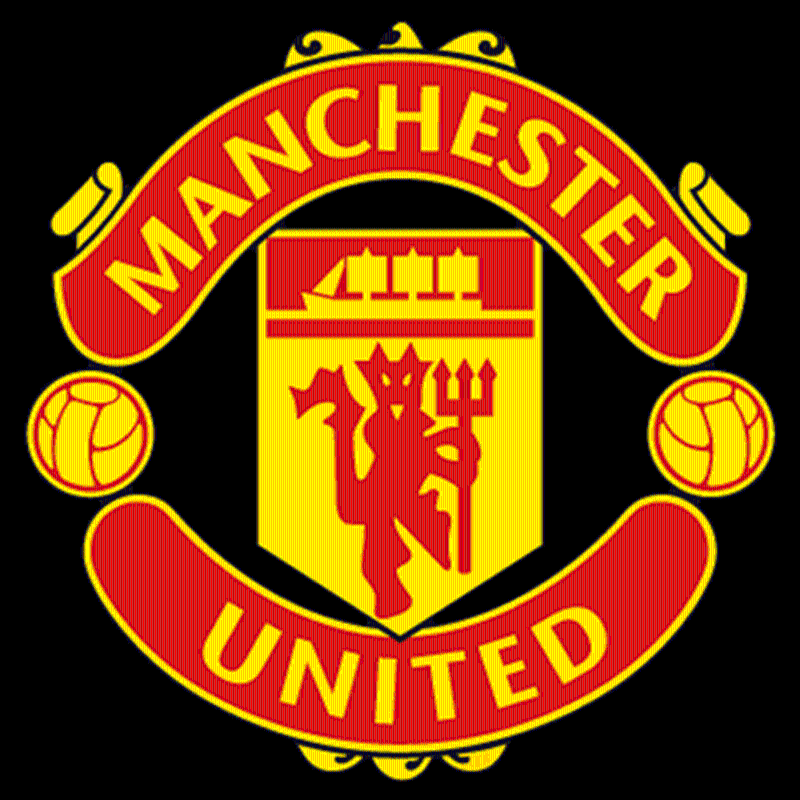 Manchester United Coupons & Promo Codes