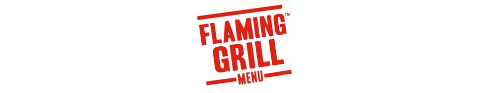 flaming grill vouchers,vouchers for flaming grill,flaming grill vouchers 2019,flaming grill pub vouchers,flaming grill gift vouchers,flaming grill discount vouchers,flaming grill money off vouchers,flaming grill vouchers codes,Flaming Grill deals,Flaming Grill offers,flaming grill voucher codes 40 off,flaming grill 25 voucher,flaming grill 20 off voucher,flaming grill vouchers 30 off,Flaming Grill student discount,