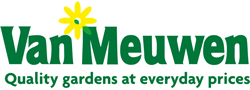 Van Meuwen discount codes,van meuwen discount code,Plant direct discount codes, van meuwen promo codes,van meuwen promotional codes,discount codes for van meuwen, van meuwen voucher code,van meuwen order code,van meuwen offers,van meuwen code,van meuwen free delivery code,van meuwen discount code 20, van meuwen 15 discount code,van meuwen student discount,