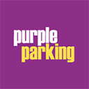 purple parking discount codes,discount codes for purple parking,purple parking discount codes 2019,purple car parking discount code,purple parking promo code,purple parking voucher codes,purple parking promotion code,purple parking discount vouchers,Purple parking heathrow discount codes,purple parking 50 discount code,purple parking discount code nhs,Purple Parking student discount, Purple Parking military discount codes,purple parking discount code 40,