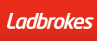 Ladbrokes promo codes,Ladbrokes promo codes 2019,Ladbrokes promotions,Ladbrokes promotion code, Ladbrokes casino promo code, Ladbrokes existing customer prom code,promo codes for Ladbrokes casino, Ladbrokes promo code free spins, Ladbrokes promo code deposit,Ladbrokes new customer offer,Ladbrokes deposit promo code, Ladbrokes 30 free bet, Ladbrokes voucher code,