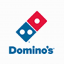 dominos vouchers,dominos voucher code,dominos vouchers codes,dominos offer today,dominos vouchers online,dominos vouchers uk,dominos pizza voucher codes,dominos vouchers discount,dominos vouchers codes uk,dominos vouchers 2019,dominos voucher online code,dominos vouchers codes 2019,dominos vouchers sides,dominos vouchers for sides,dominos vouchers deals,dominos e vouchers,dominos vouchers 50 off,dominos vouchers codes 50 off,dominos vouchers valid,dominos vouchers today,d