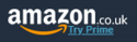 amazon discount code,amazon discount codes,amazon.in discount code,amazon promo code, amazon promotional code, amazon voucher code,amazon voucher,amazon vouchers,amazon.in voucher,amazon.in voucher code,amazon discount code uk,discount on amazon vouchers,amazon discount codes 2019amazon discount code 2019amazon discount code student,amazon discount code for students,amazon discount code nus,amazon discount code books,amazon discount code on books,amazon discount code for b