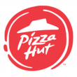 pizza hut vouchers,vouchers for pizza hut,pizza hut vouchers codes,pizza hut vouchers discount,pizza hut gift vouchers,pizza hut promo codes,pizza hut takeaway vouchers,pizza hut vouchers deals,pizza hut vouchers in restaurant,pizza hut vouchers to eat in,pizza hut vouchers eating in,pizza hut vouchers for eating in,pizza hut vouchers delivery,pizza hut vouchers for delivery,pizza hut vouchers uk,pizza hut vouchers dine in,pizza hut vouchers 2018,pizza hut vouchers takeaway,2 f