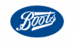 Boots discount codes, Boots discount codes 2019,Boots discount codes uk, Boots discount code, Boots pharmacy discount codes, Boots online discount codes, boots discount voucher,boots promotion code,boots coupon code,boots discount code 10 off,boots free delivery code,boots discount code 15 off,boots 3 for 2 offers,boots discount code student,