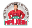 papa johns vouchers,vouchers for papa johns,papa johns vouchers codes,papa johns voucher codes,papa johns vouchers uk,papa john's pizza vouchers,papa john's gift vouchers,papa johns online vouchers,Papa Johns discount voucher,Papa Johns deals, Papa Johns promo code,Papa Johns offers,papa johns vouchers 50,papa johns buy 1 get 1 free voucher, Papa John's student discount code,Papa Johns large order voucher, Papa Johns 2 for 1 voucher, Papa Johns voucher code 10,