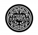 pizza express vouchers,pizza express vouchers code,pizza express voucher code,Pizzaexpress vouchers,Pizza express discount, Pizza express discount code, Pizza express coupon, Pizza express gift card, Pizza express discount vouchers,Pizza express promo code,Pizza express money off vouchers,Pizza express birthday vouchers,Pizza express delivery vouchers,Pizza express special offers,Pizza express free pizza,Pizza expresss student discount, pizza express vouchers 2 for 1,2 for 1 piz