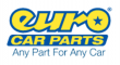 euro car parts discount codes,euro car parts discount codes 2019,euro car parts trade discount code,euro car parts discount code today,euro car parts discount promo code,new euro car parts discount code,eurocarparts discount codes,eurocarparts promo code,euro car parts discount, euro car parts promo code,euro car parts voucher code,euro car parts offers,euro car parts promotion code,euro car parts discount voucher,euro car parts deals,euro car parts special offers,euro car part