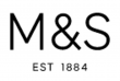 marks & spencer discount codes,marks and spencer discount codes,marks & spencer discount codes uk,marks & spencer discount voucher codes,marks & spencer promotional code discount codes,valid marks & spencer discount codes,m&s discount code,marks & spencer promo code,marks & spencer voucher code,marks and spencer promotion code, marks & spencer offers,marks & spencer code,marks & spencer discount, marks & spencer discount voucher,marks & spencer coupon code,marks & spencer promotio
