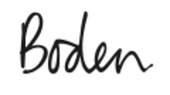 boden discount codes,discount codes for boden,boden discount codes uk,Boden discount,Boden codes ,boden voucher code,boden promo code,boden promotion code,latest boden discount codes,valid boden discount codes,boden discount coupon code,boden discount vouchers codes,boden discount codes 20,boden promo code 25,boden discount code 25,boden promo code 30,boden discount code 30 off,boden discount code 15,boden discount code 10 off,boden discount codes free delivery,boden free del