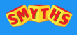 smyths toys promo codes,promo codes for smyths toys,smyths toys promo codes 2019,smyths toy store promo codes,smyths toys promo code online,smyths toys promo codes uk,Smyths Toy promo codes,Smyths promo codes,Smyths Toys discount code,Smyths Toys voucher code,Smyths Toys promotion code,Smyths Toys offer codes,smyths toys promo code 10 off,Smyths Toys student discount, Smyths Toys 20 off code,Smyths Toys free delivery code,Smyths Toys 3 for 2 offer,