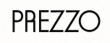 Prezzo vouchers,Prezzo voucher code,Prezzo discount vouchers,Prezzo restaurant vouchers,Prezzo gift vouchers,Prezzo promo vouchers,Prezzo voucher deals,Prezzo money off vouchers,Prezzo special offers,Prezzo offers,Prezzo deals,Prezzo discount code,Prezzo 2 for 1 vouchers,Prezzo student discount,Prezzo voucher saturday,Prezzo nhs discount,Prezzo food voucher,Prezzo vouchers 30,Prezzo vouchers 40,Prezzo vouchers 2 for £10,