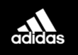 Adidas discount codes, Discount codes for Adidas,Adidas discount codes 2020,Adidas discount code UK, Adidas online discount code,adidas sale discount code,adidas discount code,adidas discount sale,adidas discount coupon,adidas discount voucher,adidas promo code,adidas coupon code,adidas money off code,adidas free delivery code,adidas promo code 15 off,adidas promo code 20 off,30 off adidas coupon,adidas birthday discount,adidas student discount code,adidas new customer disco
