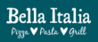bella italia vouchers,vouchers for bella italia,bella italia voucher codes,bella italia vouchers codes,bella italia voucher deals,bella italia restaurant vouchers,Bella Italia discount vouchers,Bella Italia money off vouchers,Bella Italia deals voucher,Bella Italia offers vouchers,bella italia vouchers breakfast,bella italia vouchers Saturday,Bella Italia weekend vouchers,bella italia vouchers 2 for 1,bella italia vouchers 40 off,Bella Italia student discount,Bella Italia 50 off