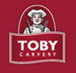 Toby Carvery vouchers,Vouchers for Toby Carvery,Toby Carvery voucher,Toby Carvery vouchers 2020,Toby Carvery vouchers UK,Toby Carvery discount voucher,Toby Carvery voucher codes,toby vouchers,Toby Carvery deals,Toby Carvery discount code,Toby Carvery sunday vouchers,Toby Carvery special offers,Toby Carvery vouchers 2 for 1, Toby Carvery voucher 5,Toby Carvery voucher 50 off,Toby Carvery free drink voucher,Toby Carvery free desert voucher,Toby Carvery military voucher,