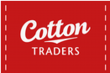 cotton traders discount codes,discount codes for cotton traders,cotton traders online discount codes,cotton traders discount codes 2019,cotton traders discount codes uk,Cotton Traders voucher code,Cotton Traders promo code,Cotton Traders promotional code,Cotton Traders discount vouchers,Cotton Traders sale,Cotton Traders code,Cotton Traders offers,Cotton Traders special offers, Cotton Traders free delivery code,Cotton Traders 10 discount code,Cotton Traders discount code 15,