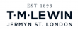 TM Lewin discount codes, Discount codes for TM Lewin, TM Lewin discount codes 2019, TM Lewin discount code UK, tm lewin discount voucher,tm lewin online discount code,tm lewin voucher code,tm lewin promotion code,tm lewin discount,tm lewin student discount,tm lewin discount code 20,tm lewin free delivery code,tm lewin 15 discount code,tm lewin new customer discount,tm lewin 10 discount,tm lewin military discount,