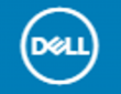 dell discount codes,discount codes for dell,dell discount codes uk,dell discount codes 2019,dell discount coupon codes,dell.com discount codes,dell discount promo codes,dell online discount codes,dell discount voucher codes,dell online discount coupon codes,Dell discount codes 10 off,Dell outlet discount codes,Dell coupon code,Dell promo codes,Dell offers,Dell voucher codes,Dell discount coupon,Dell discount codes uk,Dell promotion code,Dell computer discounts,
