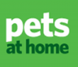 Pets at home discount codes, Pets at home discount code, Pets at home discount code uk, Pets at home discount codes 2020,Pets at home promo code,Pets at home voucher codes,pets at home vip discount code,pets at home discount voucher, Pets At Home discount code 15, pets at home student discount,pets at home nhs discount, pets at home dog food offers,pets at home 10 off code, pets at home free delivery code,