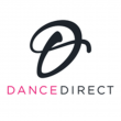 Dance Direct promo codes, Dance Direct promo codes 2020, promo codes for Dance Direct,Dance Direct promo code, Dance Direct discount code, Dance Direct promotional code,Dance Direct voucher code, Dance Direct student discount, Dance Direct discount,Dance Direct teacher promo code,