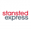 Stansted Express promo codes, Promo codes for Stansted Express,Stansted Express promotion code,stansted express tickets promotion codes,stansted express voucher code,stansted express promotion,stansted express coupon code,stansted express offer code,stansted express promo code,stansted express promo code 2019,Stansted Express discount code, stansted express discount code,stansted express student discount,stansted express offers 2 for 1,
